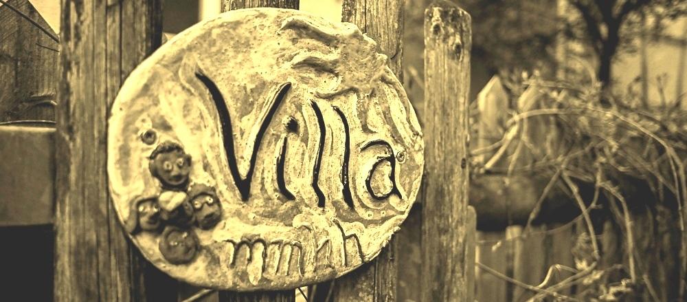 Villa_mmhh_beschnitten