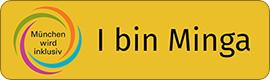 i-bin-minga-button-outlook