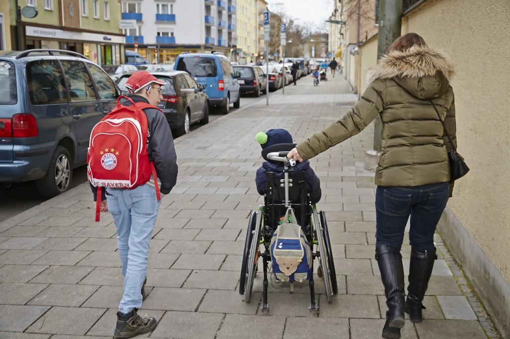 _MG_5073 BILDSCHIRMAUFLÖSUNG Severin Vogl