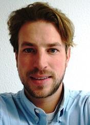 AD Joerg Schwinger 2013