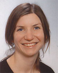 Barbara_Nieder