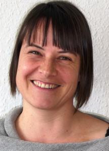 Claudia von andrian 2016