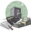 Fachkraft Finanz- und Rechnungswesen gesucht