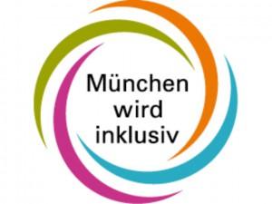 Logo_muenchen_wird_inklusiv.jpg