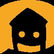WOHN:SINN – Bündnis für inklusives Wohnen gegründet