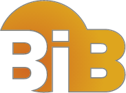 bib-logo-orange_2x