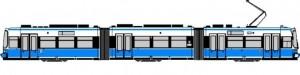sonderfahrten-typ-r-2