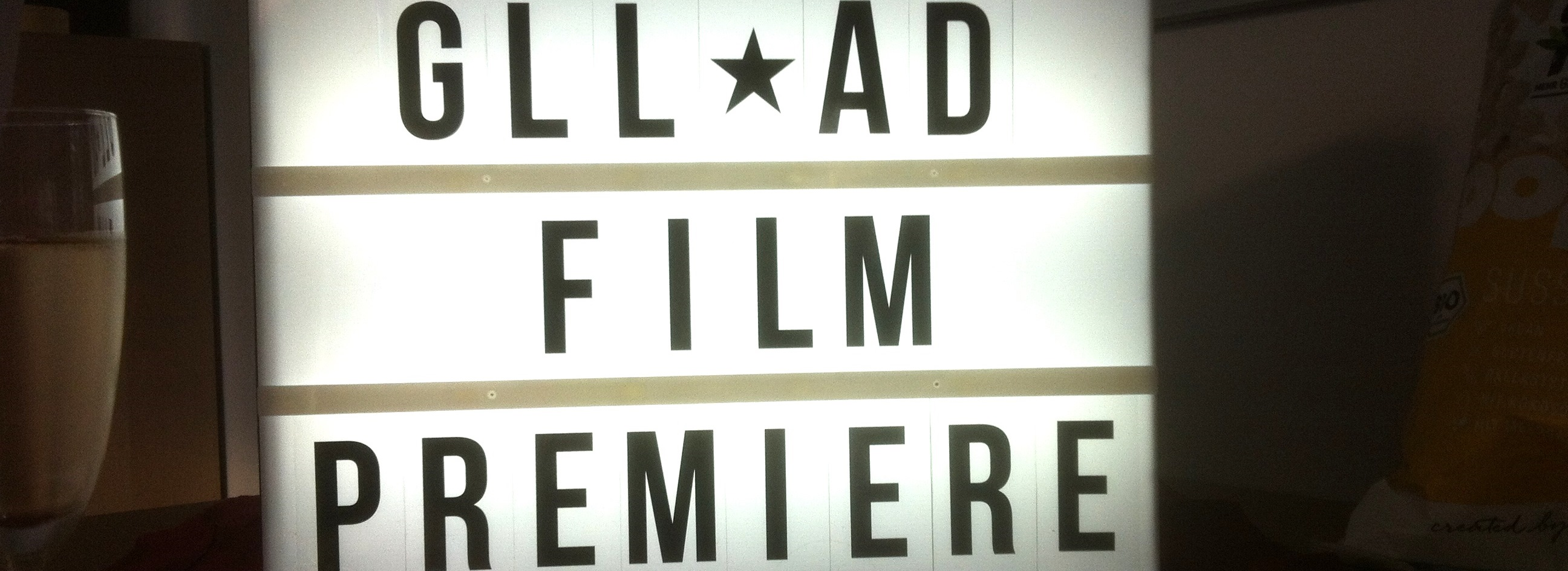"""Film-Premiere von """"Inklusion Leben… gemeinsam Zeit verbringen!"""""""