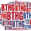 BTHG – Wieder viel Neues in 2020