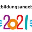 Fortbildungsangebote für Ehrenamtliche, Helfer*innen und Schulbegleiter*innen 2021