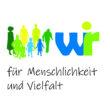 """GLL unterzeichnet die Aktion """"WIR für Menschlichkeit und Vielfalt"""""""