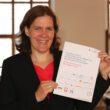 GLL unterzeichnet Selbstverpflichtung zur Gewaltprävention