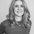 Eva Meyer ist Wohnbereichsleiterin