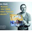Aktuelle Kampagne #ZeitfürOBAbayern läuft erfolgreich!